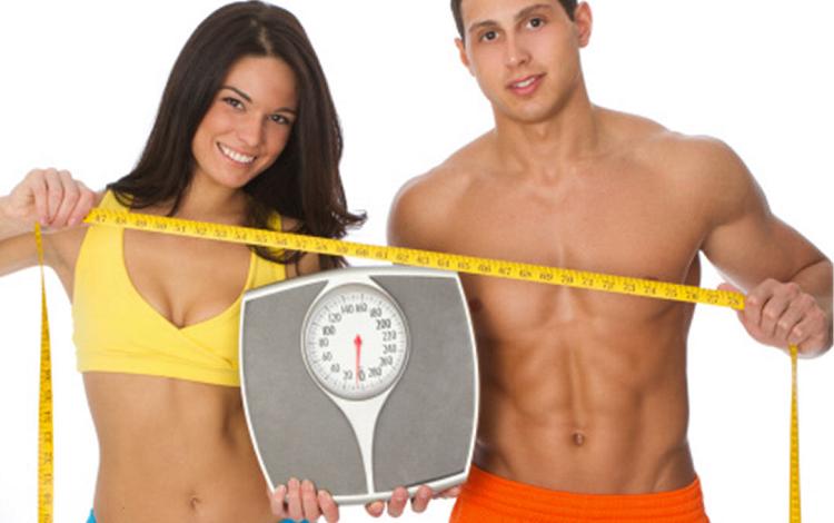 Photo of Slim Patch Vs laihtuminen pilleri – arvostelu