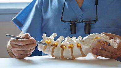 Photo of Selkäleikkaus: ortopedinen kirurgi vai neurokirurgit?