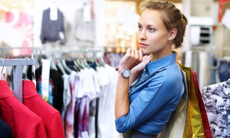 Photo of Siksi miksi verkkovaatteiden ostokset ovat tulleet erittäin suosituiksi?
