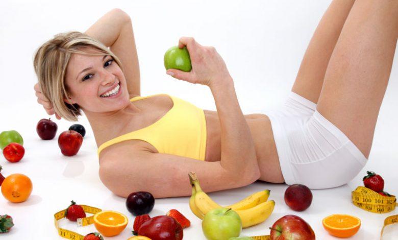 Photo of Suositut ruokavaliosuunnitelmat, jotka toimivat