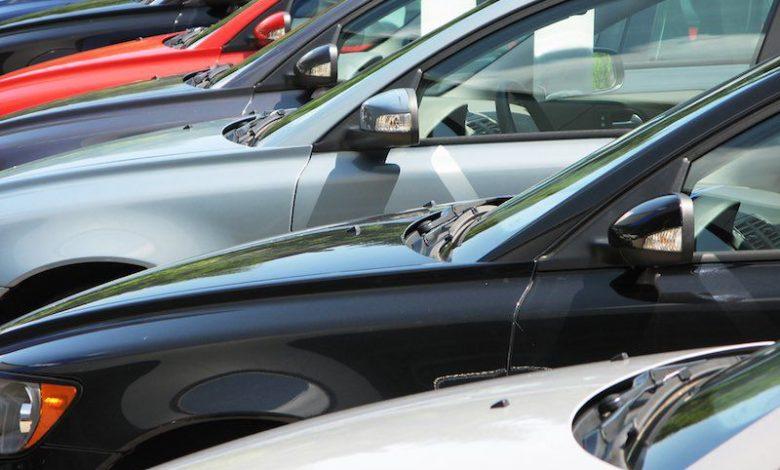Photo of Mikä oma auto ostaa?