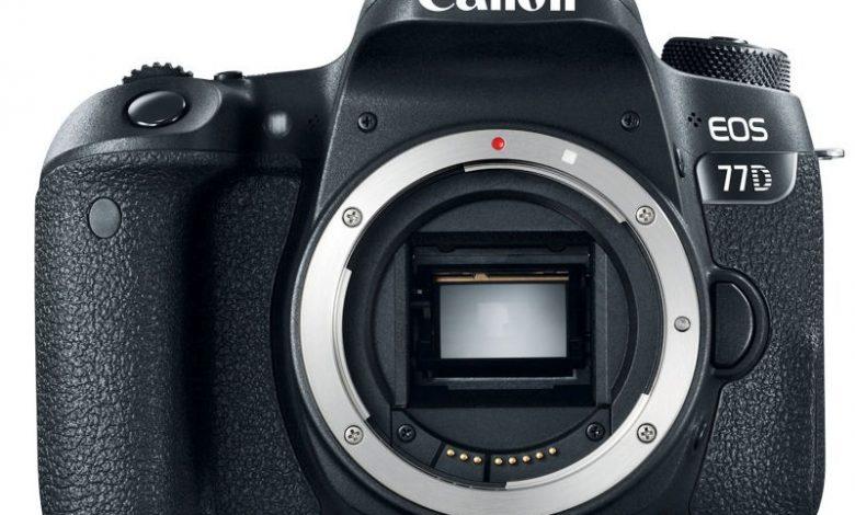 Photo of 7 parasta ja viileää Canon-kameraa erilaisille taitoille ja hintaluokille