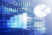 Photo of Henkilökohtaisen rahoituksen vinkit – apua velan vakauttamisessa